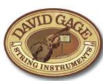 Gage_Logo